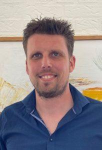 Jesper Debel Pedersen (2)
